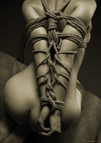 photo-Artistic-BDSM-Rope-Shibari-239326627