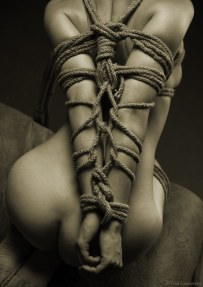 photo-Artistic-BDSM-Rope-Shibari-239326627